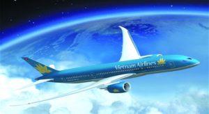 Du lịch Nha Trang bằng máy bay lễ 2 tháng 9 chương trình khuyến mãi giảm giá tốt nhất giá rẻ nhất dịch vụ chất lượng 5 sao