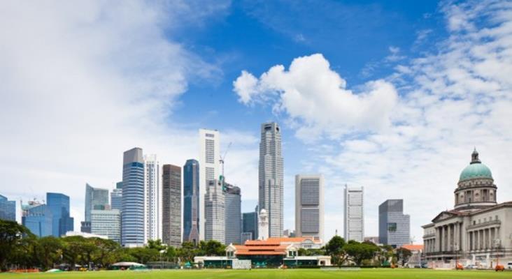 citymart Singapore Malaysia