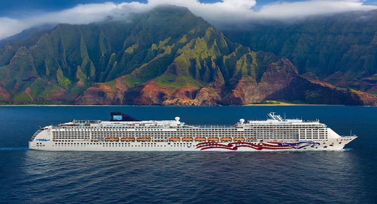 du lịch Biển Hawaii