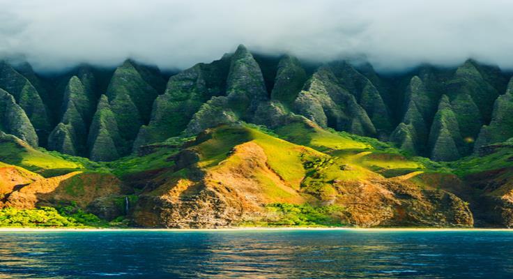 Nui Lua Hawaii