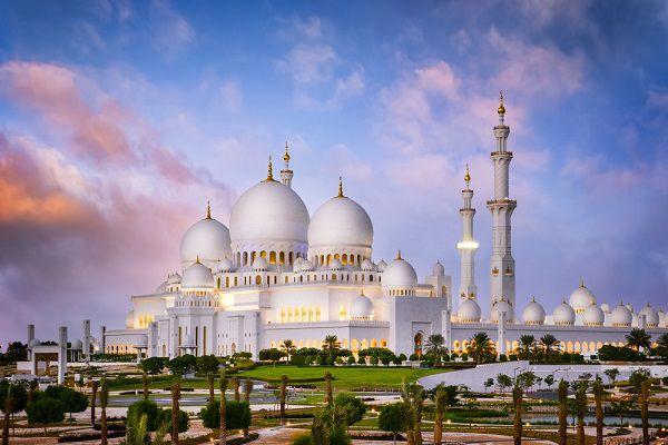 Thanh-duong-Dubai