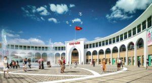 Chợ Đầm Nha Trang TOUR DU LỊCH NHA TRANG VÀO DỊP LỄ 2 THÁNG 9
