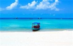 Biển Ngọc Phú Quốc