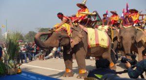 Du lịch buôn ma Thuột lễ 2 tháng 9
